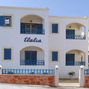 App. Elalia