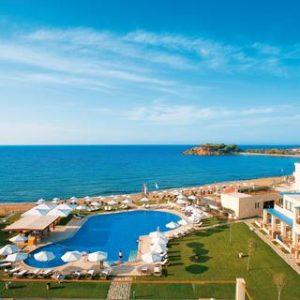 TUI BLUE Atlantica Kalliston Resort